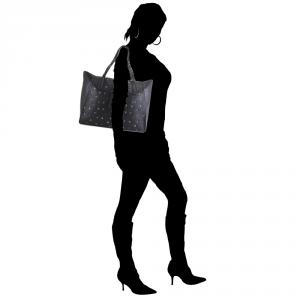 Shopping Liu Jo ESCLUSIVA N69088 E0031 NERO