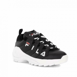 Fila Countdown Low Wmn