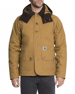Giacca Carhartt Smith ( More Colors )