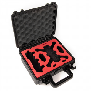 Carry Case compatibile Drone Spark
