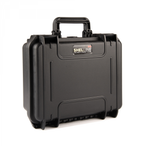 Carry Case compatibile Drone Mavic Air