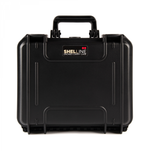Carry Case compatibile Drone Mavic Pro 2 / Zoom