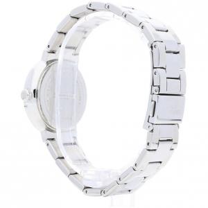Orologio Cronografo Donna Breil Sport Elegance Codice: EW0255