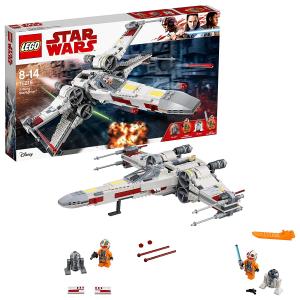 Lego 75218 Star Wars: X-Wing Starfighter™