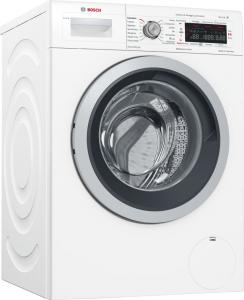 Bosch Serie 8 WAW286H8IT Libera installazione Carica frontale 8kg 1379Giri/min A+++ Bianco lavatrice