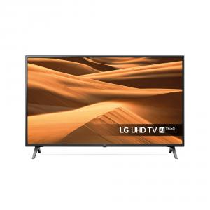 LG 49UM7100PLB TV 124,5 cm (49
