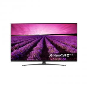 LG 49SM8200PLA TV 124,5 cm (49