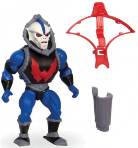 Masters of the Universe (Vintage Collection): HORDAK