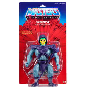 Masters of the Universe GIANTS: SKELETOR