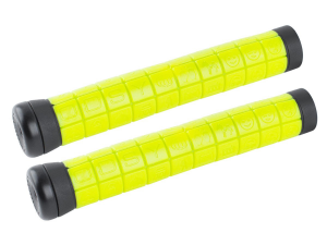 Odyssey Keyboard V2 Manopole | Colore Fluo Yellow