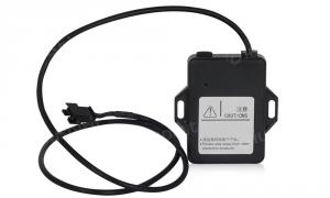 TPMS monitoraggio della pressione degli pneumatici per autoradio ANDROID MTK
