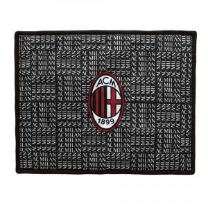 MILAN Tovaglietta americana imbottita Originale AC Milan fc online shop