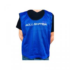 Casacca Allenamento Roll Skater