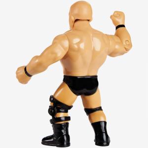 WWE Retro Series 2: STONE COLD STEVE AUSTIN