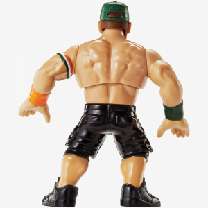 WWE Retro Series 1: JOHN CENA