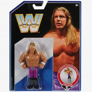 WWE Retro Series 2: TRIPLE H