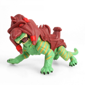 Masters of the Universe (the Loyal Subjects) wave 2 - BATTLECAT