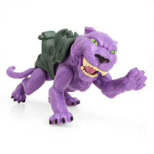 Masters of the Universe (the Loyal Subjects) wave 2 - PANTHOR