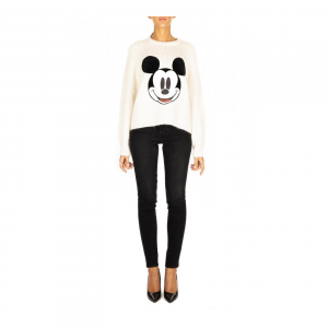 TRICOT MICKEY