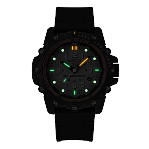 THE COMMANDO FROGMAN XS.3301