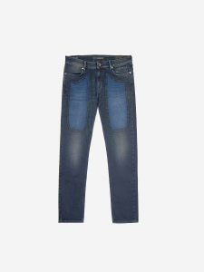 Jeans uomo Jeckerson