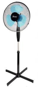 Ardes AR5EA40P 50W Nero ventilatore