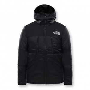 The North Face Himalaya Light Jacket