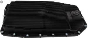 Coppa olio cambio automatico con guarnizione e filtro BMW, 24152333903,