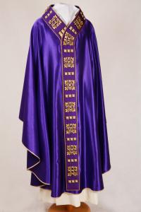 Casula C175 Viola