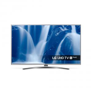 LG 86UM7600PLB TV 2,18 m (86