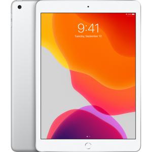 Apple iPad 32 GB Argento