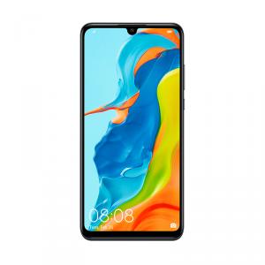 Vodafone P30 lite 15,6 cm (6.15