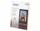 Epson Carta Fotografica Lucida Premium