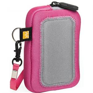 Case Logic Pockets™ - small Rosa