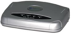 DIGICOM ROUTER ADSL 2/2+ USB 8E4352 ****ELIMINATO****
