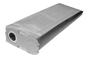 Elettrocasa FW 1 Sacchetto per la polvere