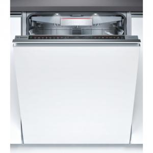 Bosch Serie 8 SMV88TX36E A scomparsa totale 13coperti A+++ lavastoviglie