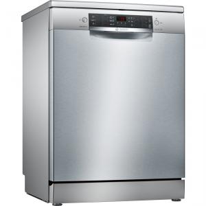 Bosch Serie 4 SMS46KI01E lavastoviglie Libera installazione 13 coperti A++