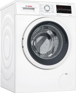 Bosch Serie 6 WAT24439IT Libera installazione Carica frontale 9kg 1200Giri/min A+++ Bianco lavatrice