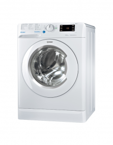 Indesit BWSE 71283X WWGG IT Lavatrice slim