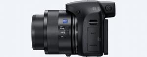 Sony DSC-HX350 Fotocamera compatta 20.4MP 1/2.3