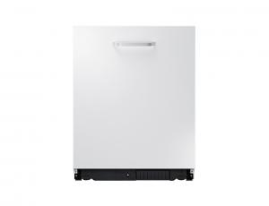 Samsung DW60M6050BB lavastoviglie A scomparsa totale 14 coperti A++
