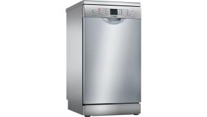 Bosch Serie 4 SPS46II07E Libera installazione 9coperti A++ lavastoviglie