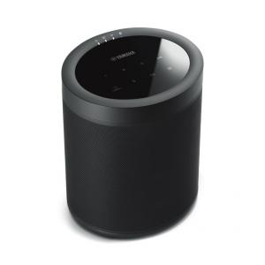 Yamaha MusicCast 20 Altoparlante portatile stereo 40W Nero