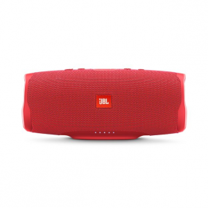 JBL Charge 4 30 W Rosso