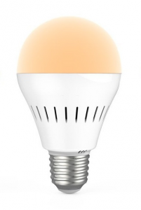 New Majestic BT-280 LAMP energy-saving lamp 5 W E27 A++