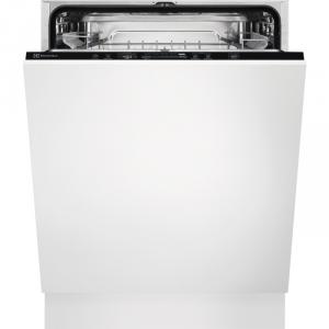 Electrolux EES47310L lavastoviglie A scomparsa totale 13 coperti A+++