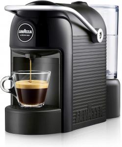 Lavazza Jolie Piano di lavoro Macchina per caffè con capsule 0,6 L Semi-automatica