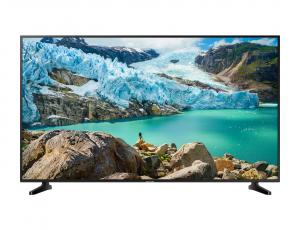 Samsung UE50RU7090U 127 cm (50