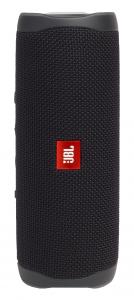JBL FLIP 5 20 W Altoparlante portatile stereo Verde